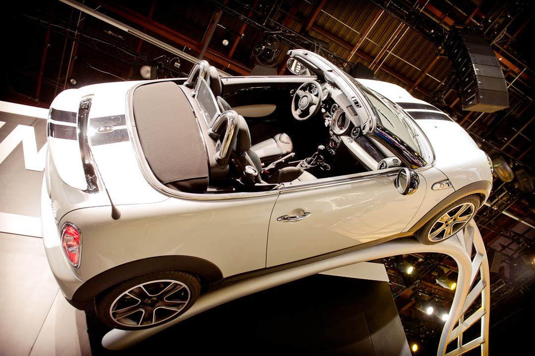 NAIAS-2012-Mini-Roadster-1