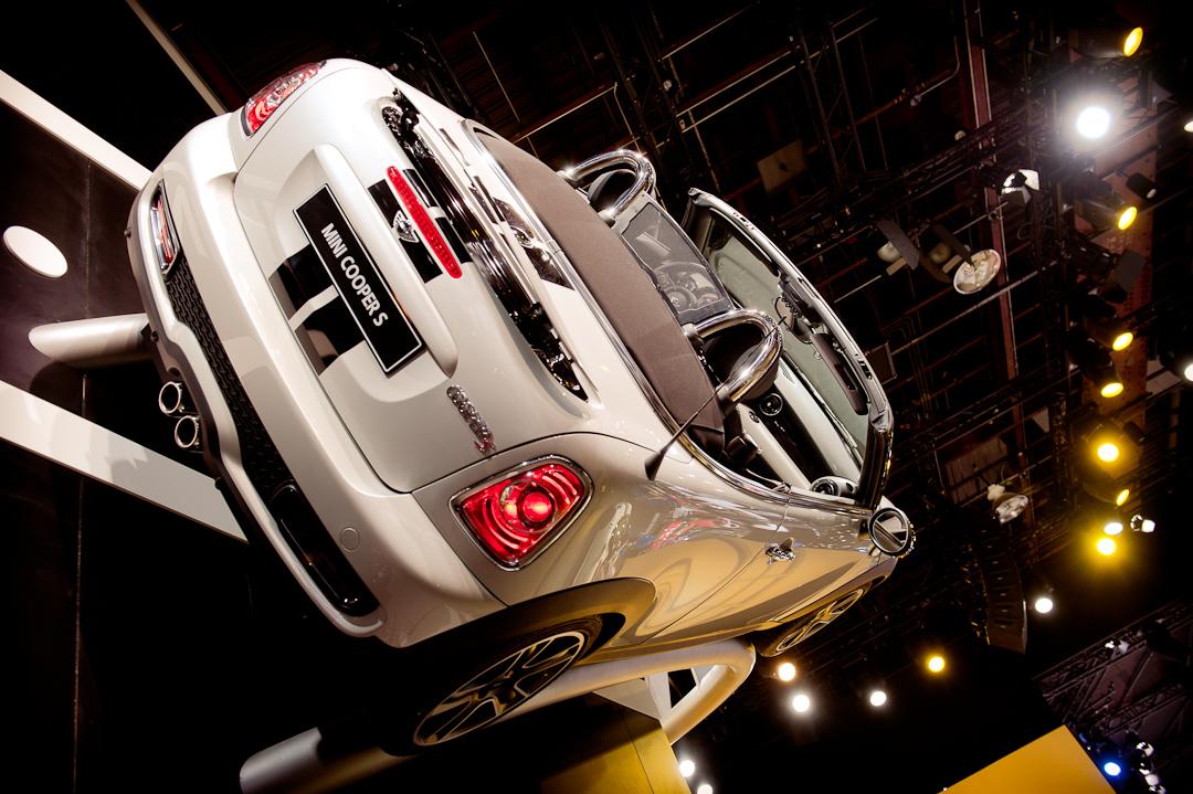 NAIAS-2012-Mini-Roadster-2