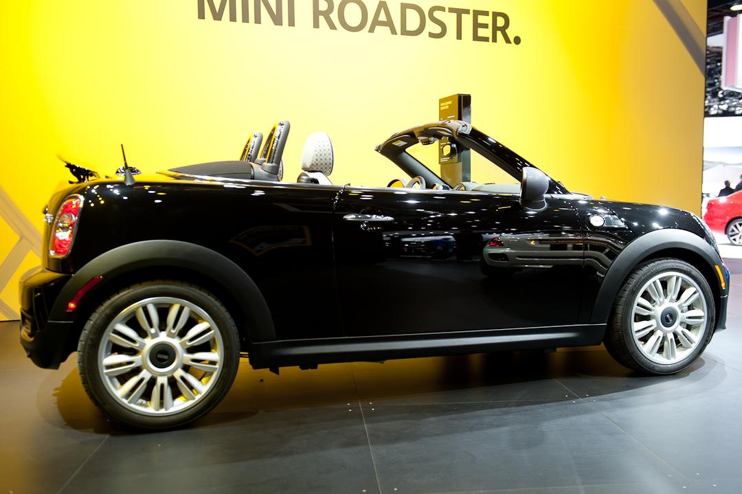 NAIAS-2012-Mini-Roadster-4