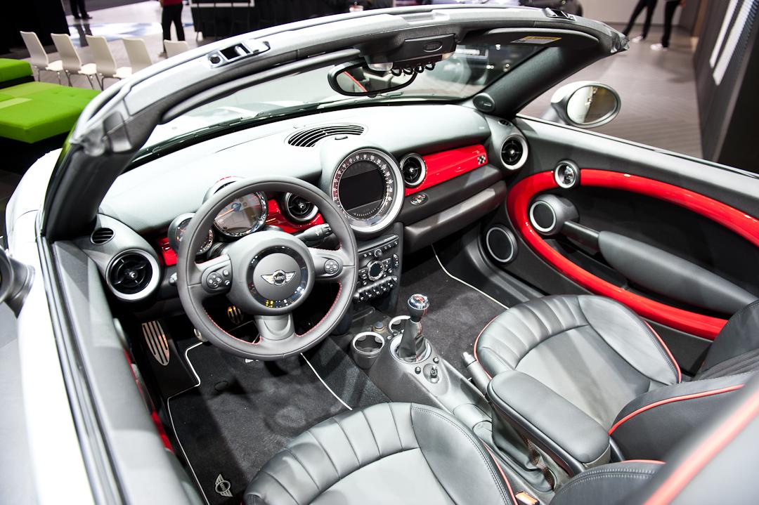 NAIAS-2012-Mini-Roadster-6