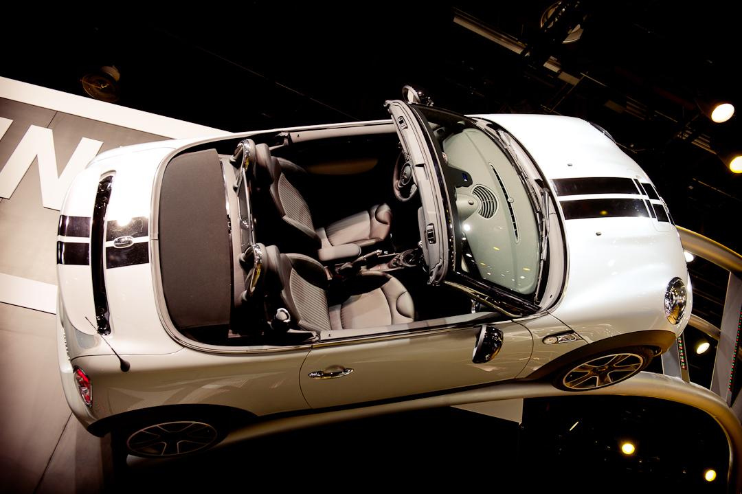 NAIAS-2012-Mini-Roadster-3