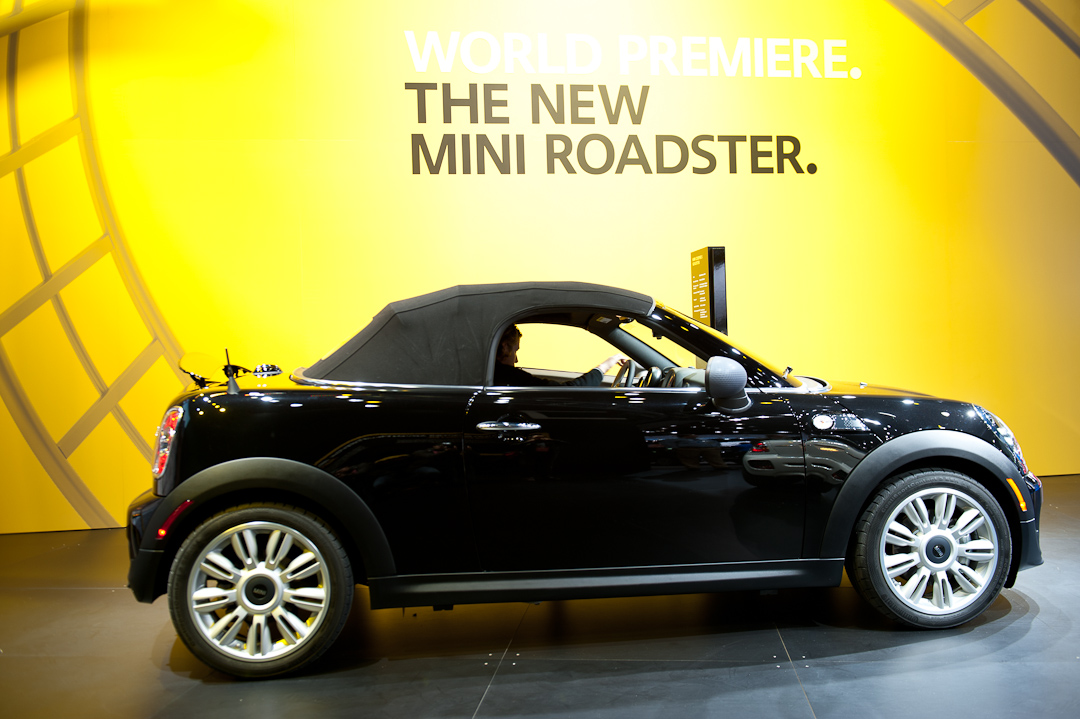 NAIAS-2012-Mini-Roadster-5