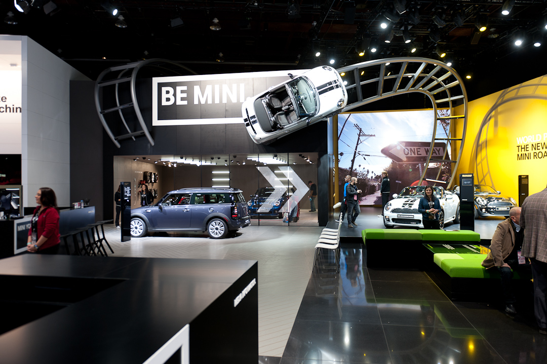 NAIAS-2012-Mini-Stand-3