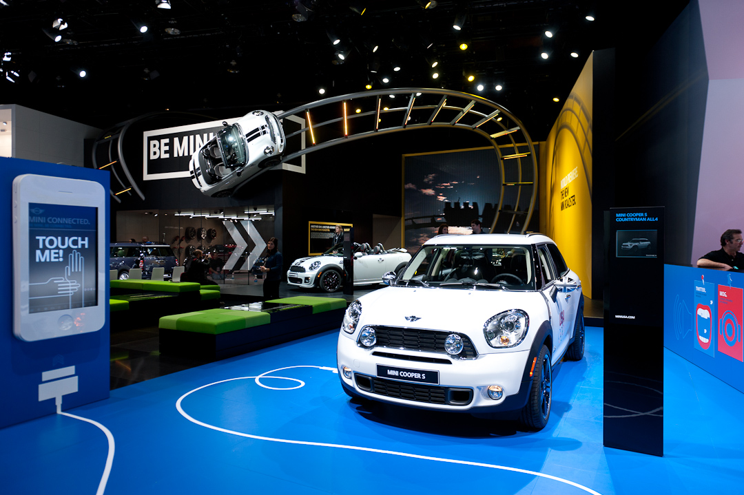 NAIAS-2012-Mini-Stand-4
