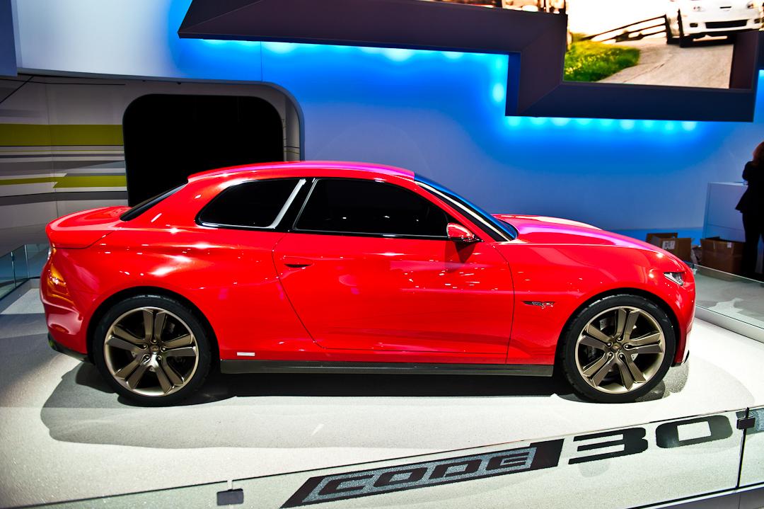 Chevrolet-Code-130R-Concept-1