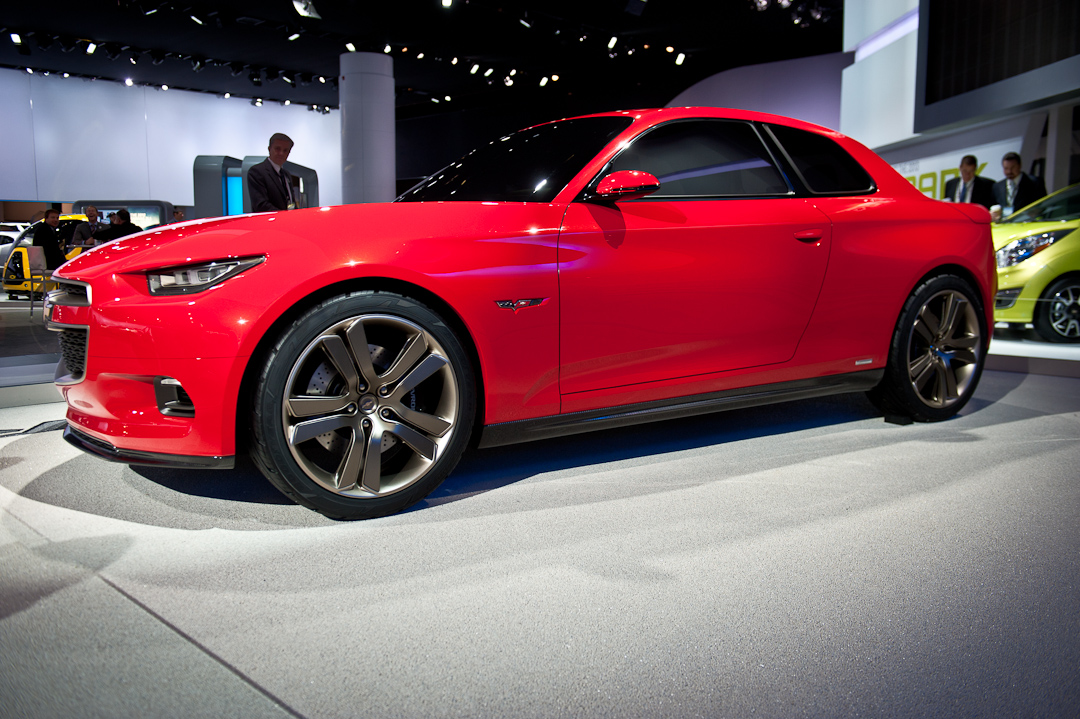 Chevrolet-Code-130R-Concept-4