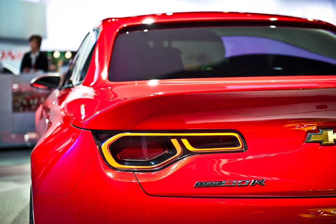 Chevrolet-Code-130R-Concept-6