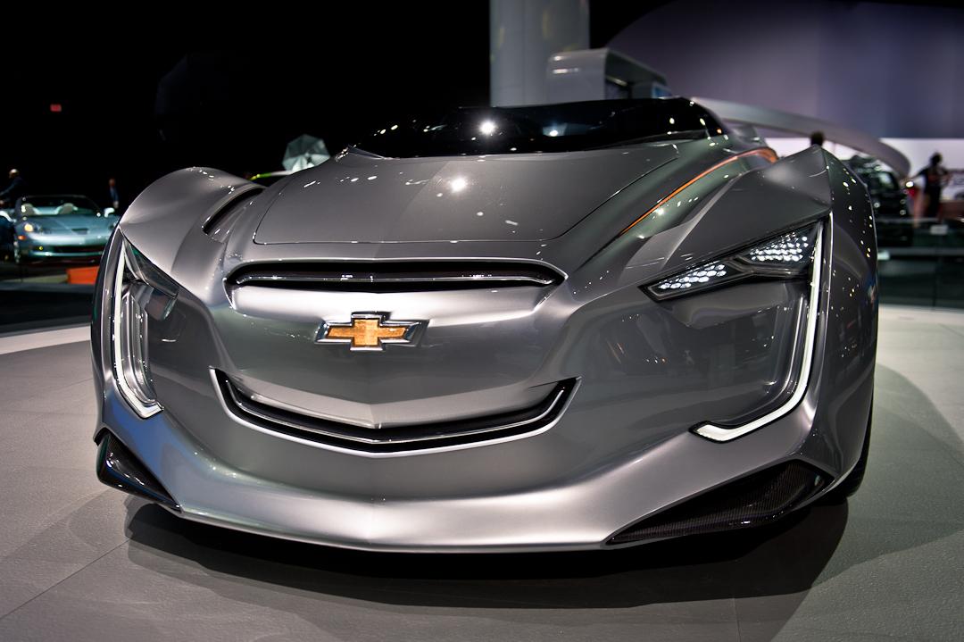 Chevrolet-Miray-Concept-2