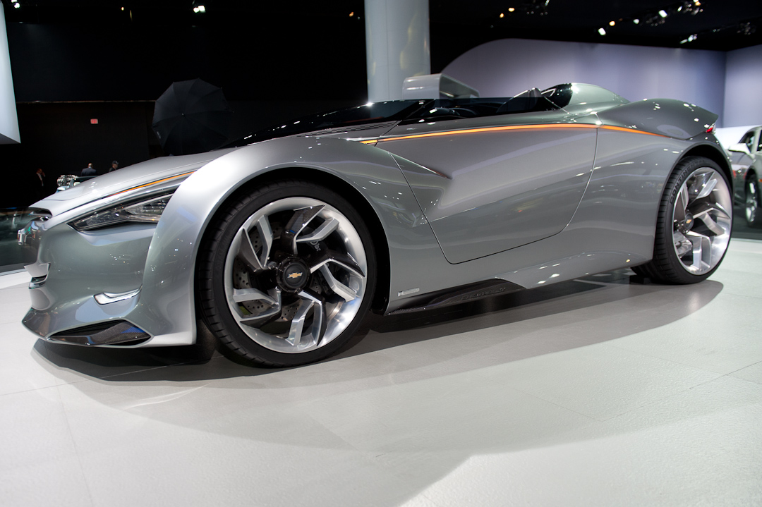 Chevrolet-Miray-Concept-3
