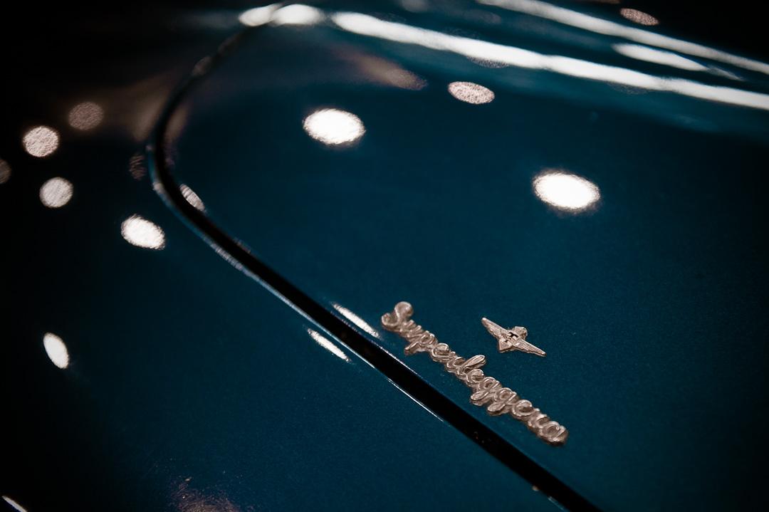 Lamborghini-400-GT-1