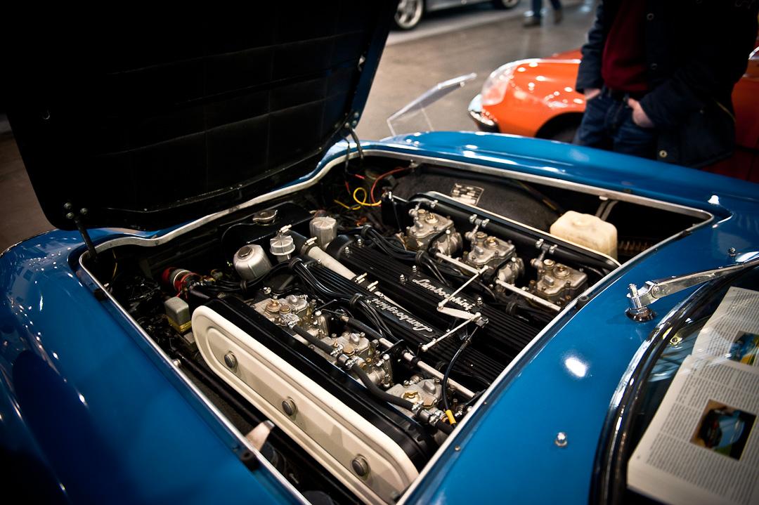 Lamborghini-400-GT-2