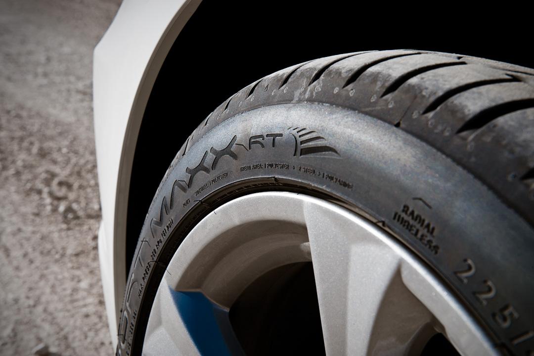 Probefahrt-BMW-Z4-Sdrive28i-Dunlop-Sport-Maxx-RT-02