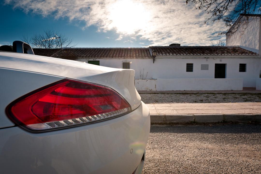 Probefahrt-BMW-Z4-Sdrive28i-Dunlop-Sport-Maxx-RT-05