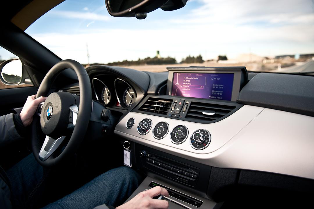 Probefahrt-BMW-Z4-Sdrive28i-Dunlop-Sport-Maxx-RT-10