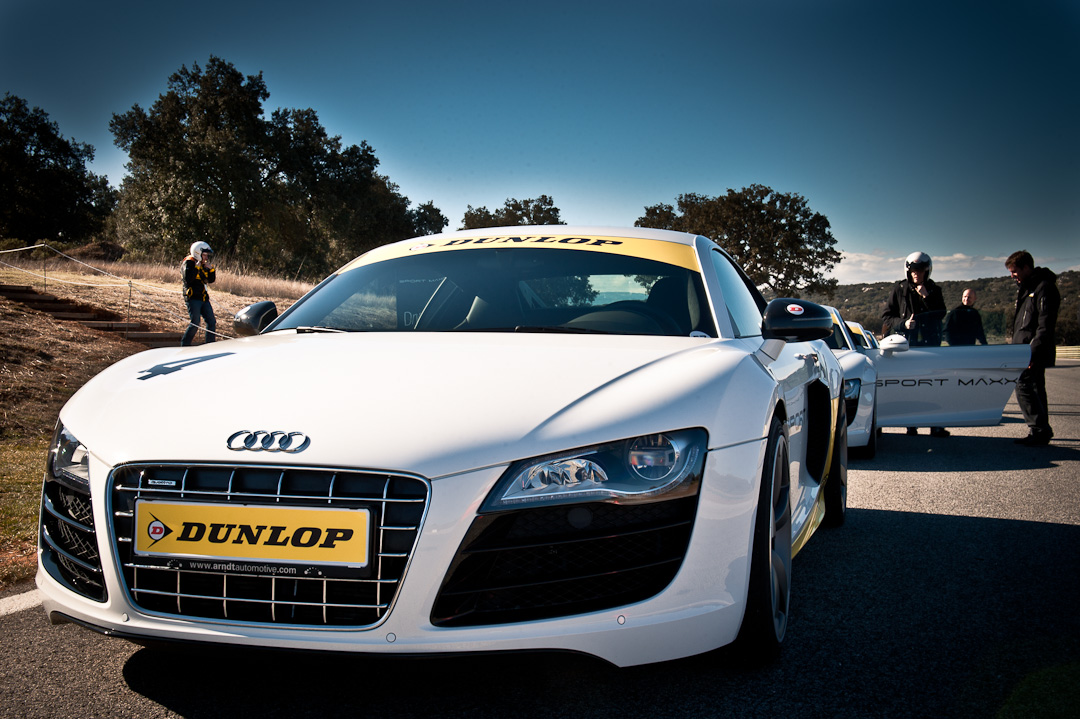 audi-R8-V10-dunlop-sport-maxx-race-ascari-001