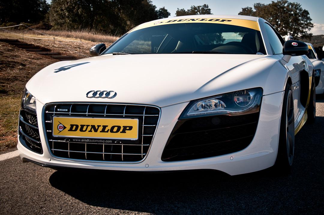 audi-R8-V10-dunlop-sport-maxx-race-ascari-002
