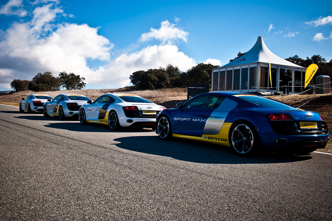 audi-R8-V10-dunlop-sport-maxx-race-ascari-005