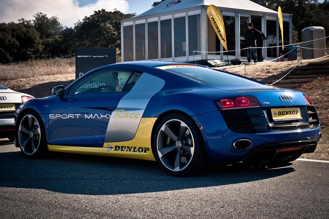 audi-R8-V10-dunlop-sport-maxx-race-ascari-006