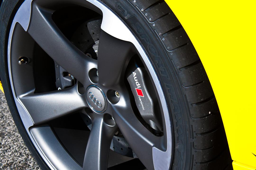 audi-R8-V10-dunlop-sport-maxx-race-ascari-007