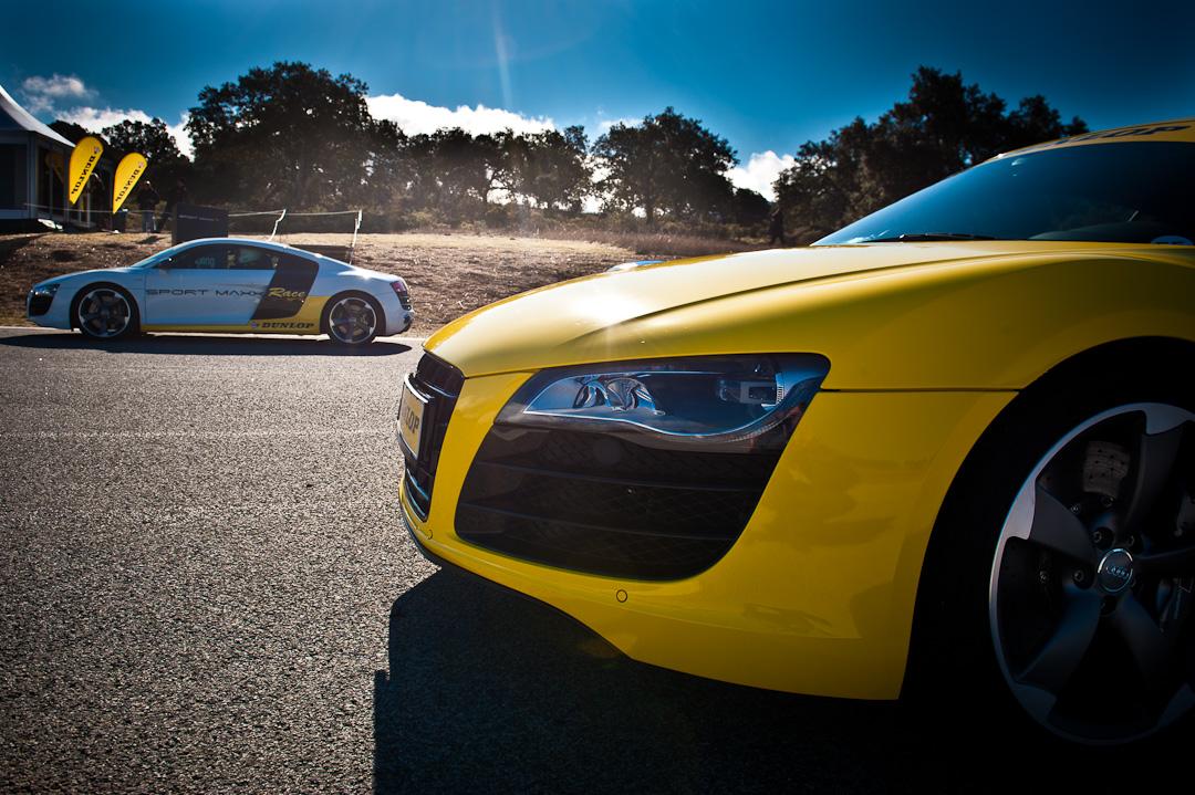 audi-R8-V10-dunlop-sport-maxx-race-ascari-009