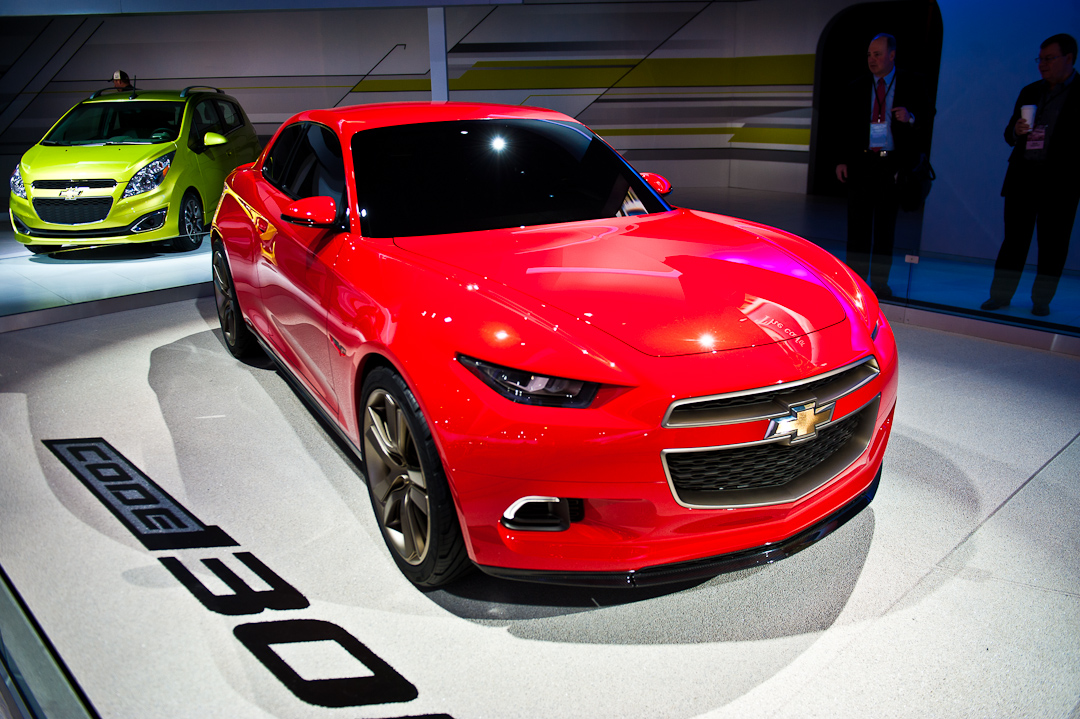 Chevrolet-Code-130R-Concept-3