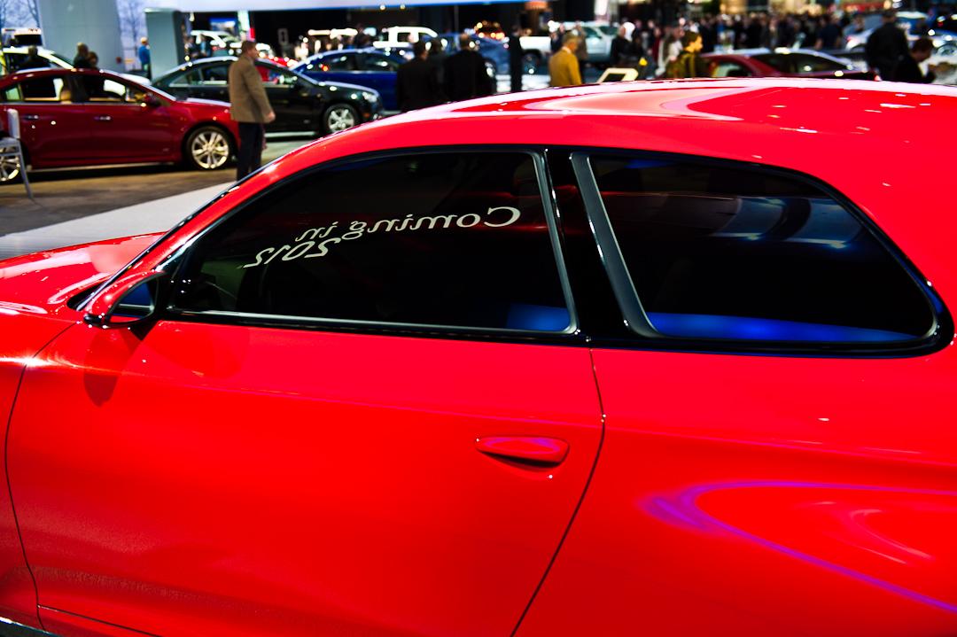 Chevrolet-Code-130R-Concept-5