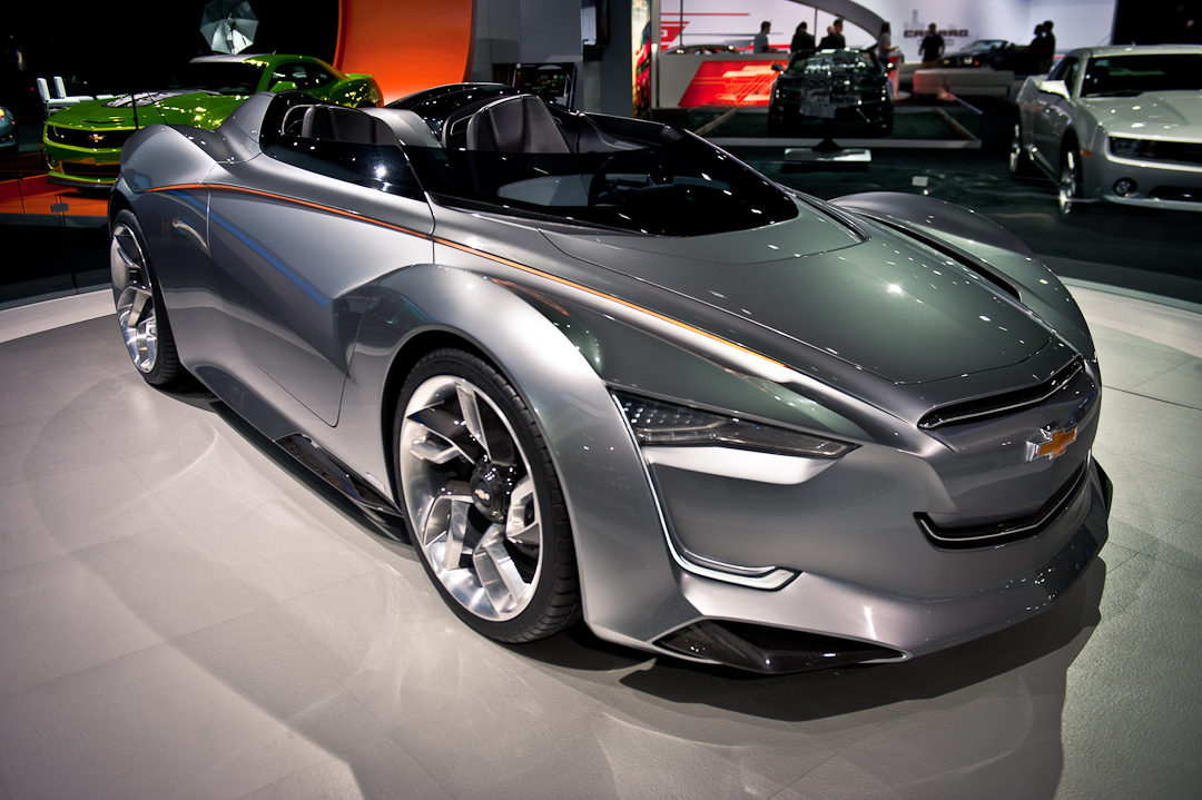 Chevrolet-Miray-Concept-1