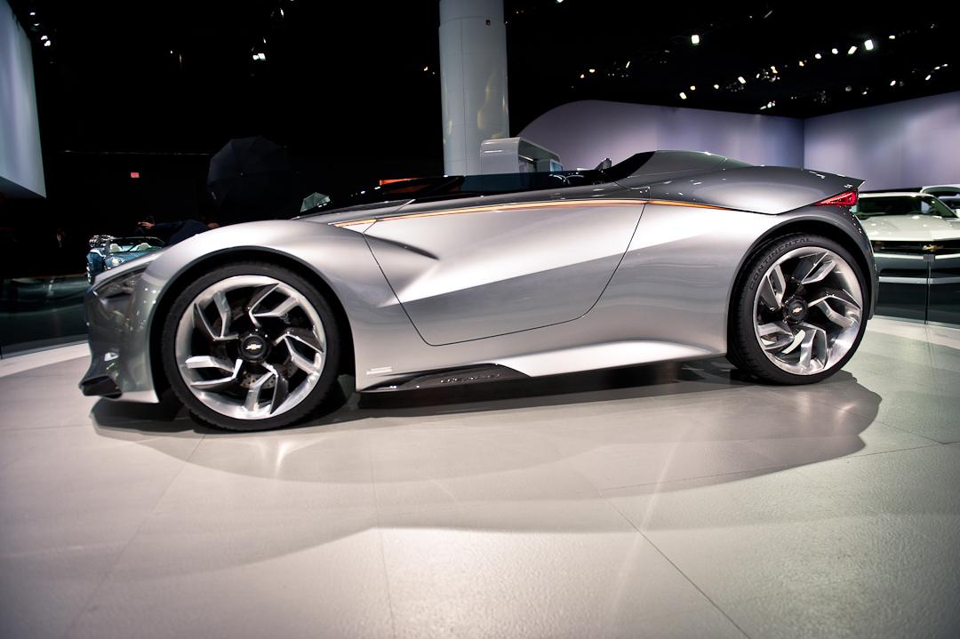 Chevrolet-Miray-Concept-4