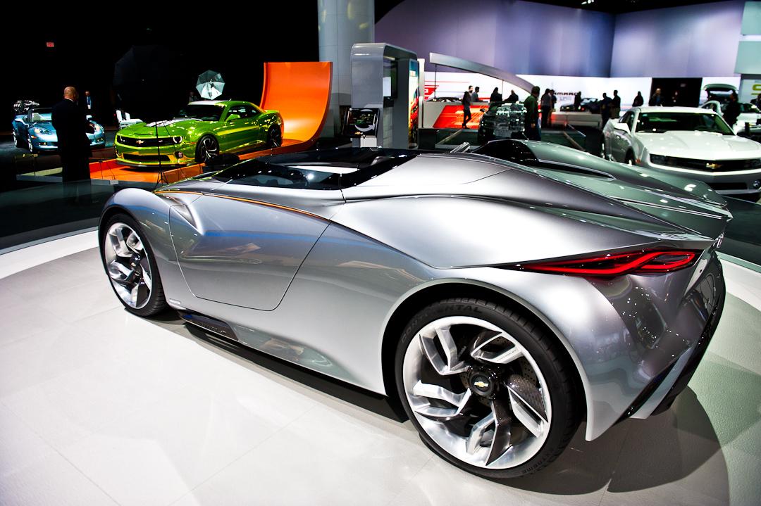 Chevrolet-Miray-Concept-5