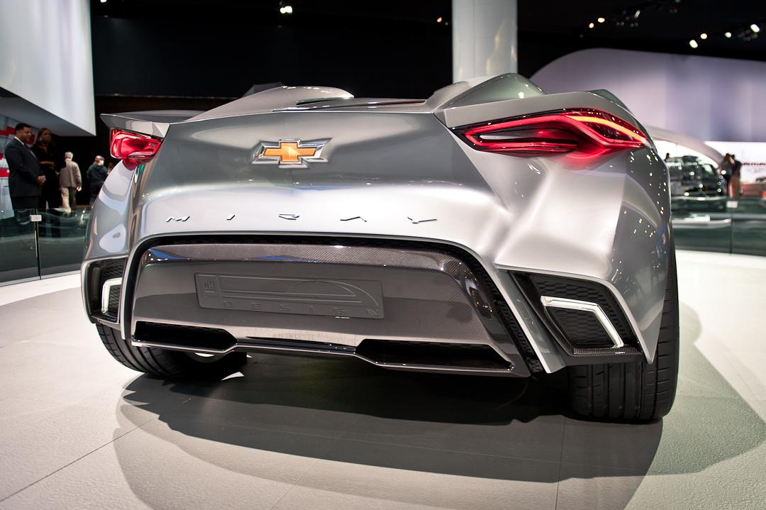 Chevrolet-Miray-Concept-6