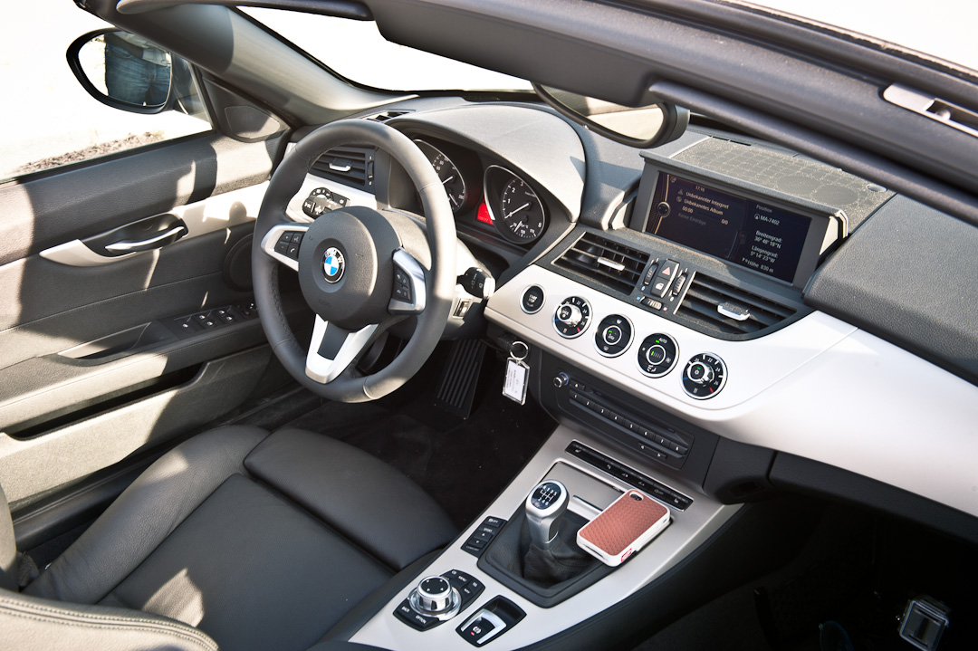 Probefahrt-BMW-Z4-Sdrive28i-Dunlop-Sport-Maxx-RT-07