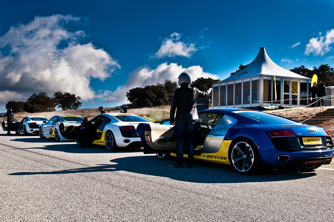 audi-R8-V10-dunlop-sport-maxx-race-ascari-003
