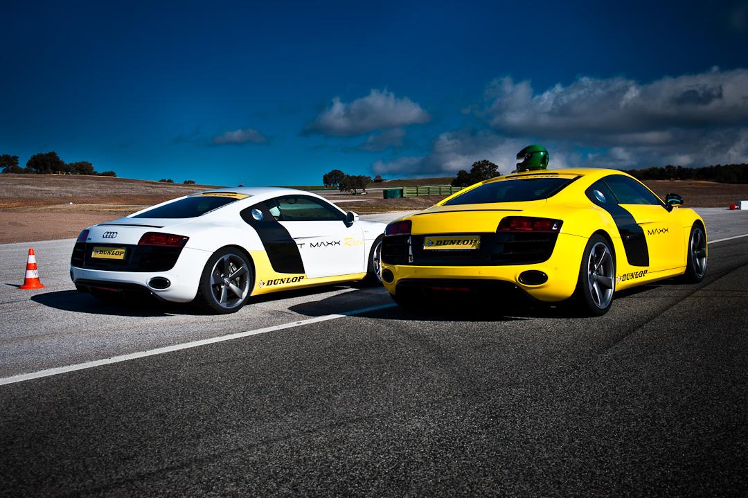 audi-R8-V10-dunlop-sport-maxx-race-ascari-004