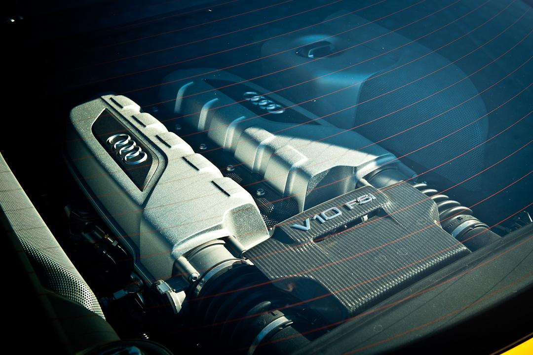 audi-R8-V10-dunlop-sport-maxx-race-ascari-008