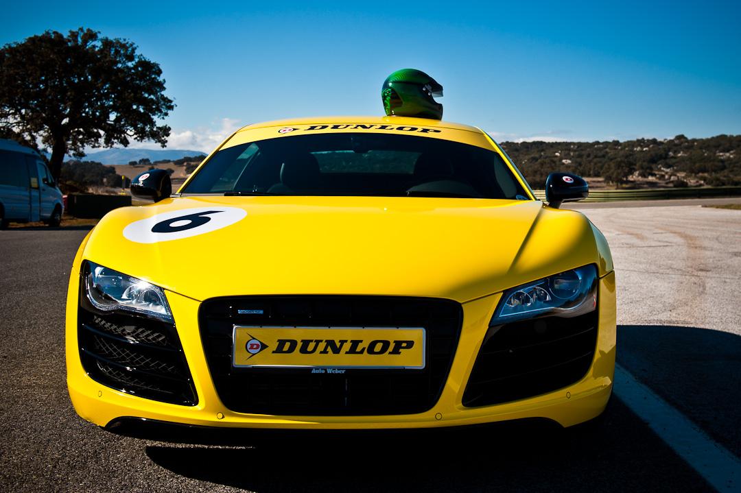 audi-R8-V10-dunlop-sport-maxx-race-ascari-010