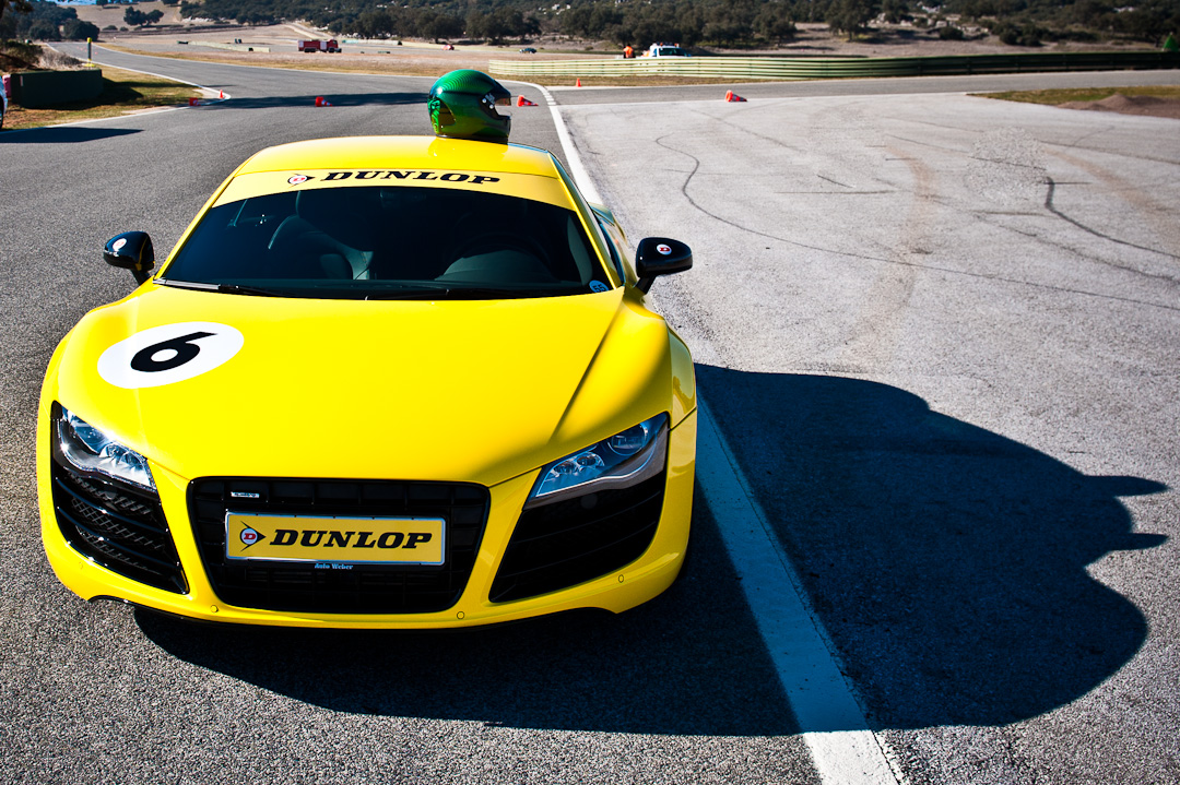 audi-R8-V10-dunlop-sport-maxx-race-ascari-011
