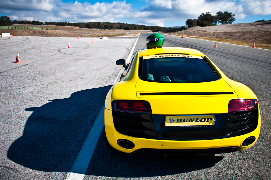 audi-R8-V10-dunlop-sport-maxx-race-ascari-012