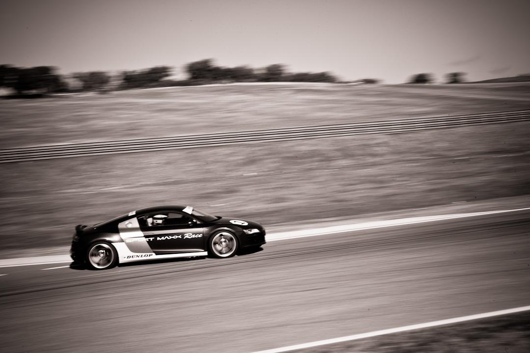 audi-R8-V10-dunlop-sport-maxx-race-ascari-014