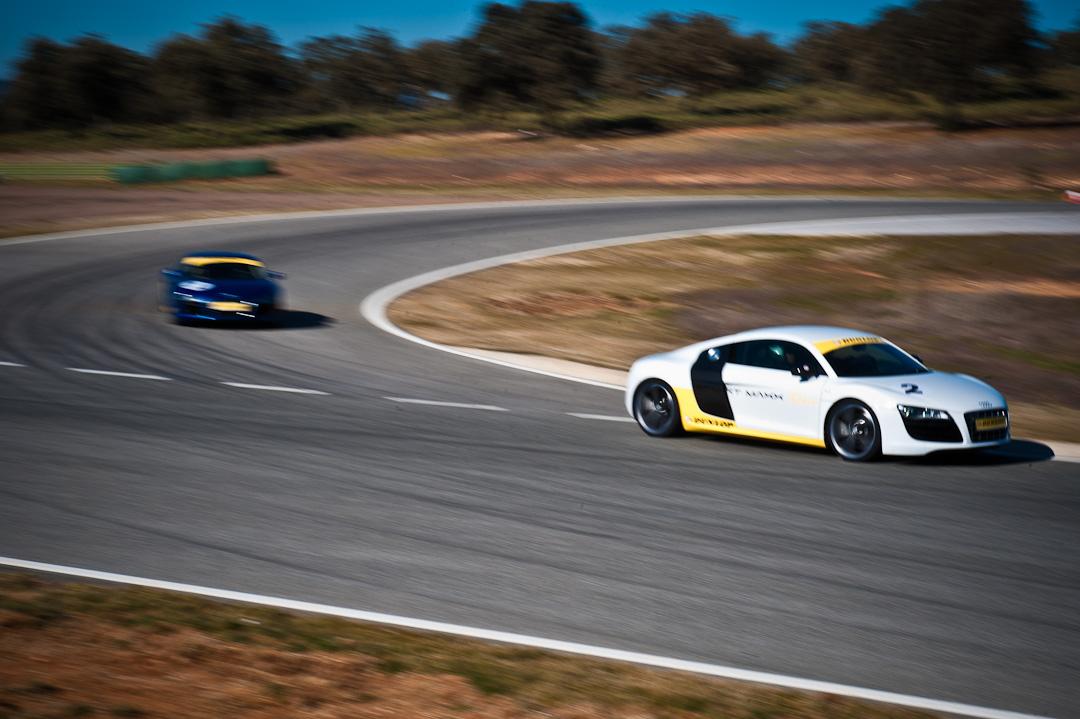 audi-R8-V10-dunlop-sport-maxx-race-ascari-015