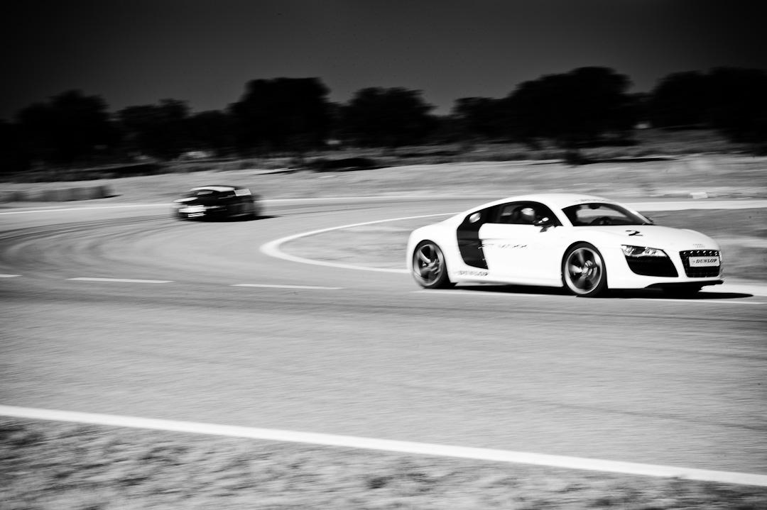 audi-R8-V10-dunlop-sport-maxx-race-ascari-017
