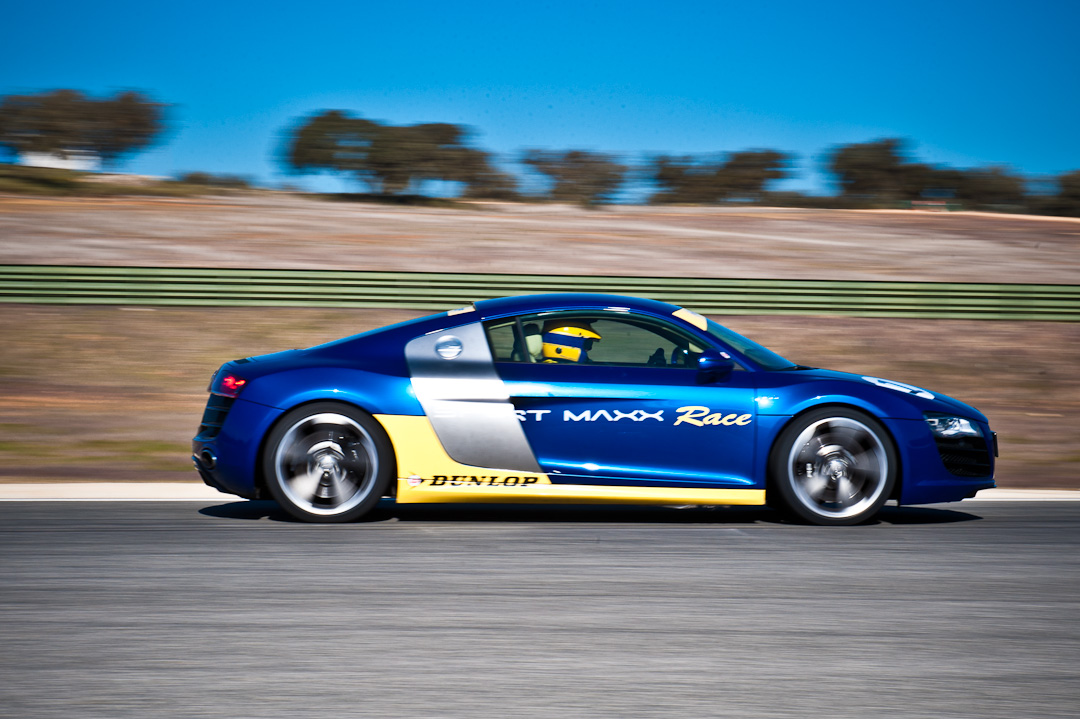 audi-R8-V10-dunlop-sport-maxx-race-ascari-018