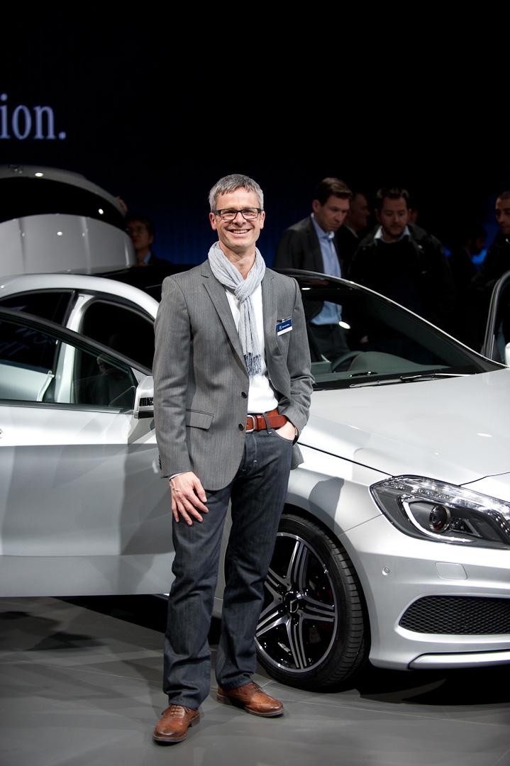 Mercedes-Benz-A-Klasse-W176-Auto-Salon-Genf-Weltpremiere-018