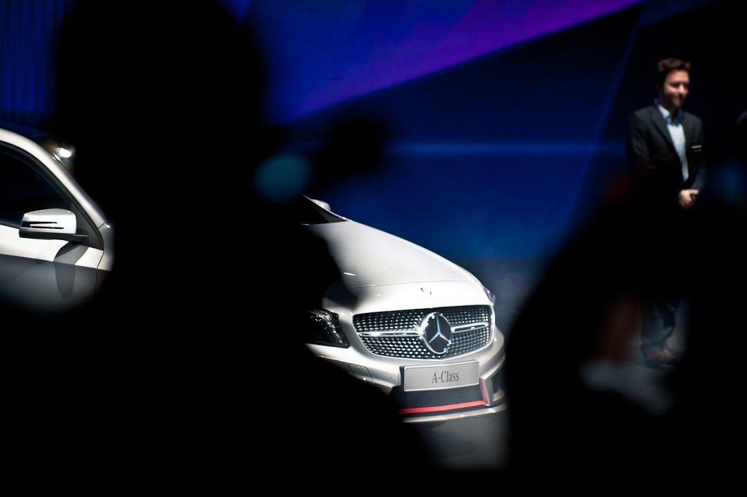 Mercedes-Benz-A-Klasse-W176-Auto-Salon-Genf-Weltpremiere-001