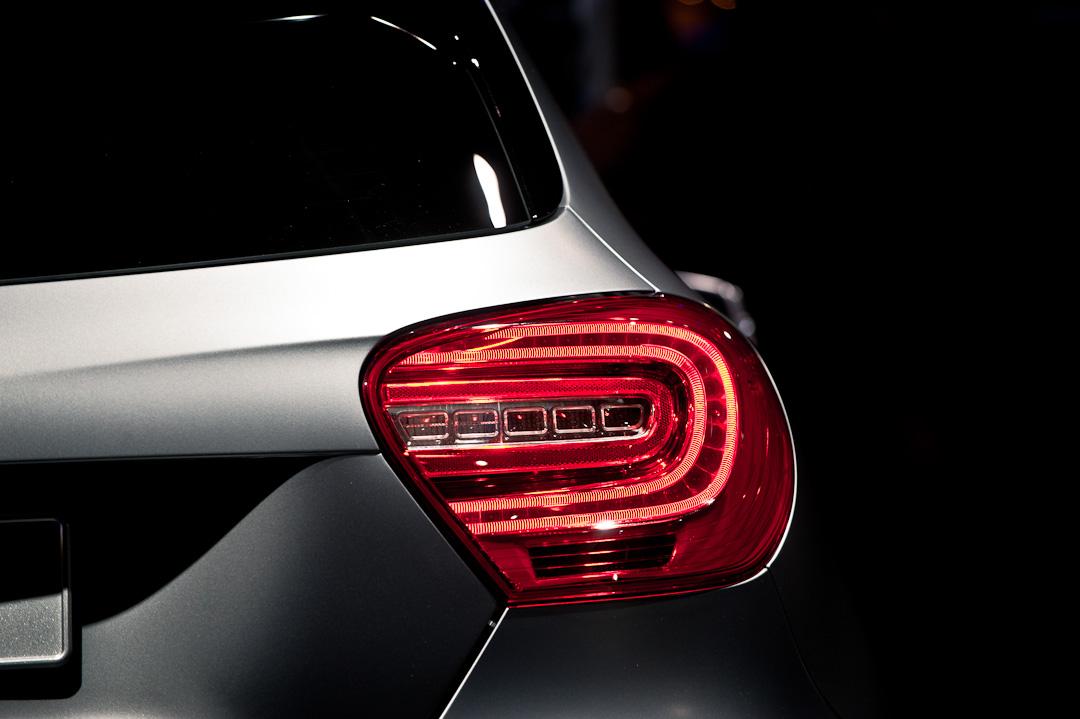 Mercedes-Benz-A-Klasse-W176-Auto-Salon-Genf-Weltpremiere-010