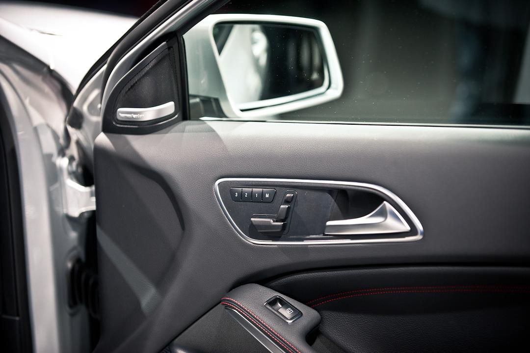 Mercedes-Benz-A-Klasse-W176-Auto-Salon-Genf-Weltpremiere-011
