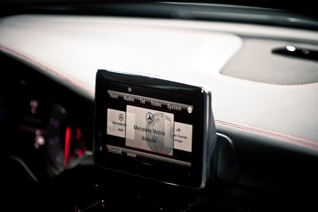Mercedes-Benz-A-Klasse-W176-Auto-Salon-Genf-Weltpremiere-012