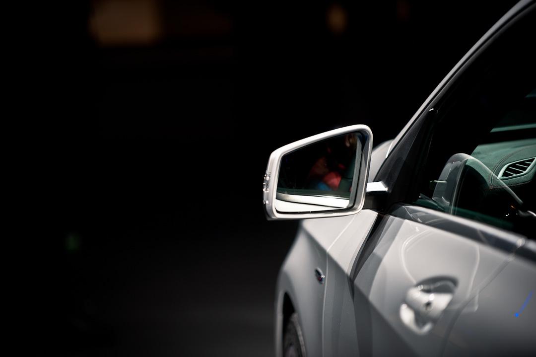 Mercedes-Benz-A-Klasse-W176-Auto-Salon-Genf-Weltpremiere-015