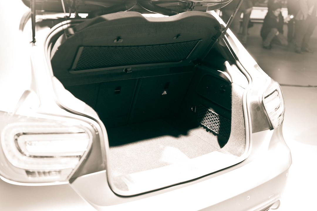 Mercedes-Benz-A-Klasse-W176-Auto-Salon-Genf-Weltpremiere-027