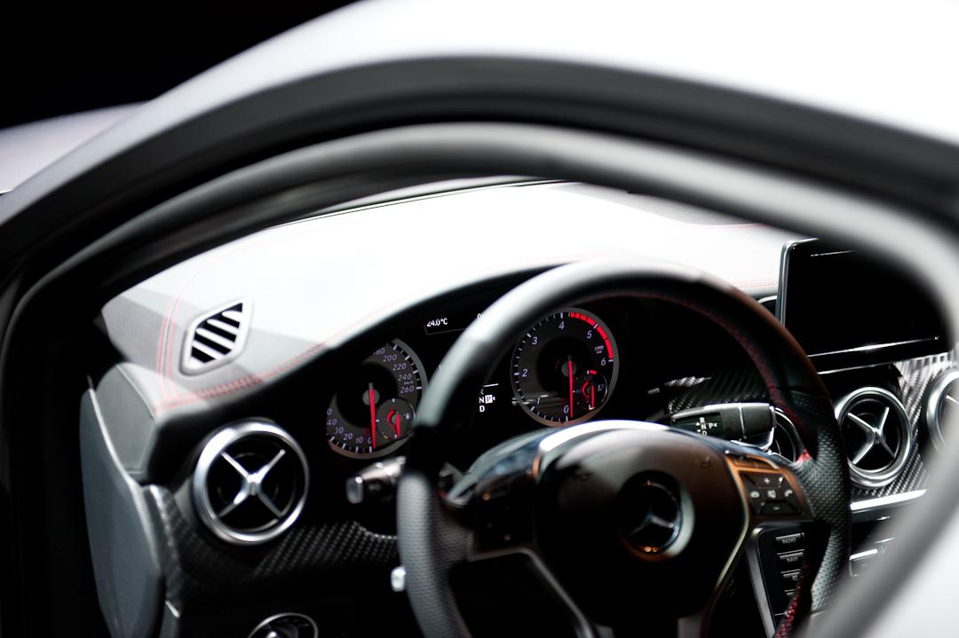 Mercedes-Benz-A-Klasse-W176-Auto-Salon-Genf-Weltpremiere-029