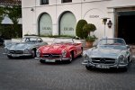 Mercedes-Benz-SL-300-1956-Gullwing-W198-002